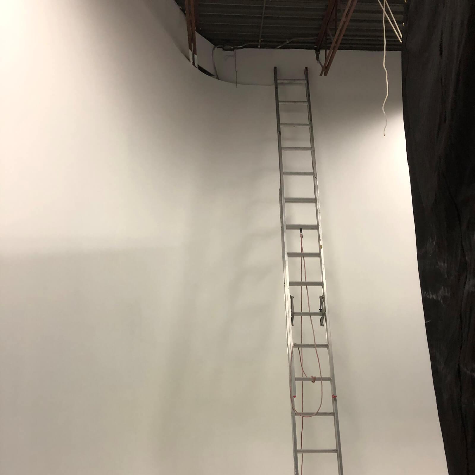 Gallery-filmpei-06