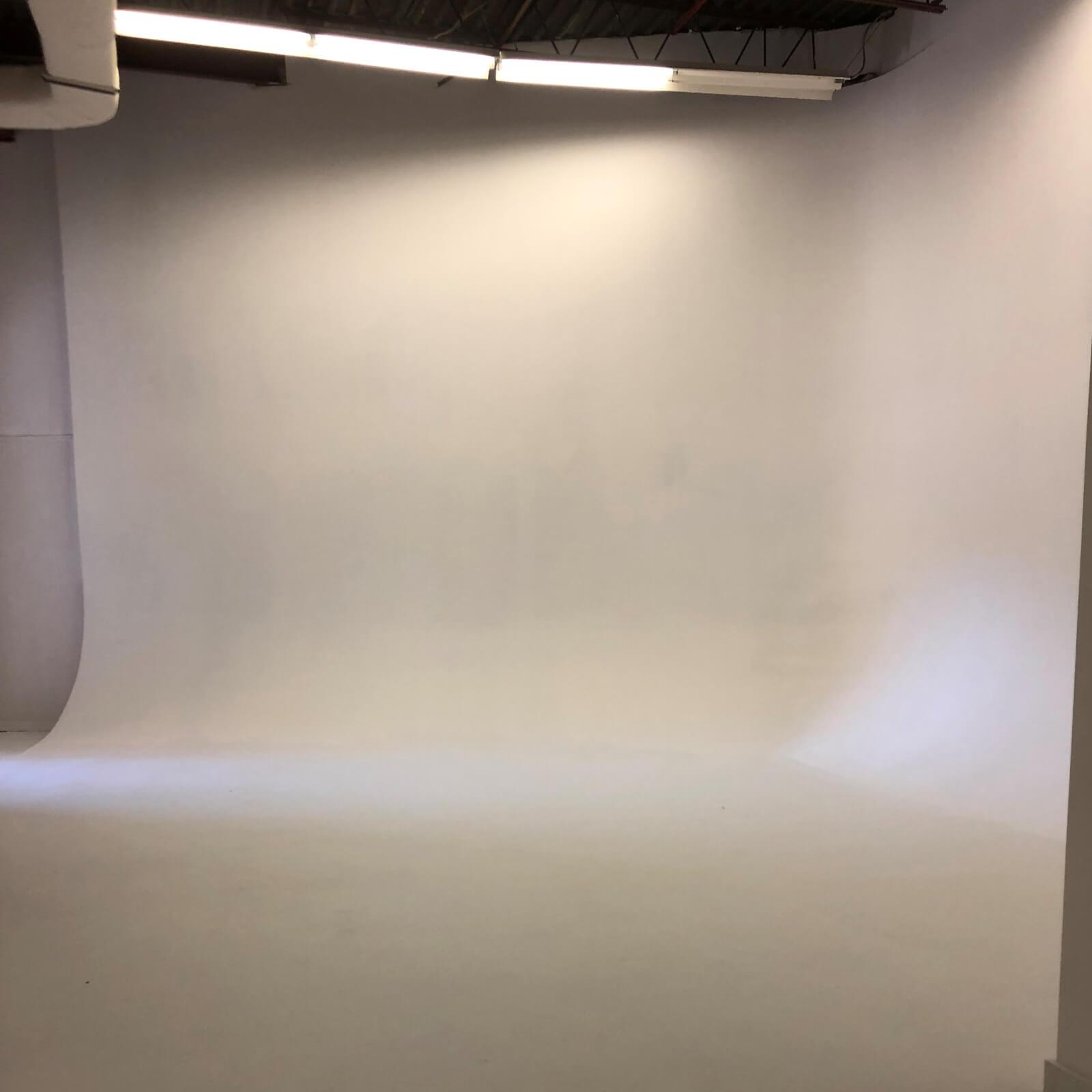 Gallery-filmpei-07